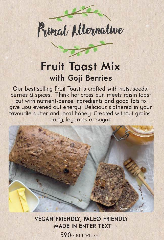 LABEL_MIX_Fruit Toast with Gojis_BOTH_Page_1