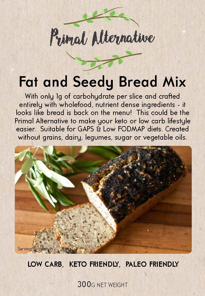 MIX_Fat and Seedy Bread_1