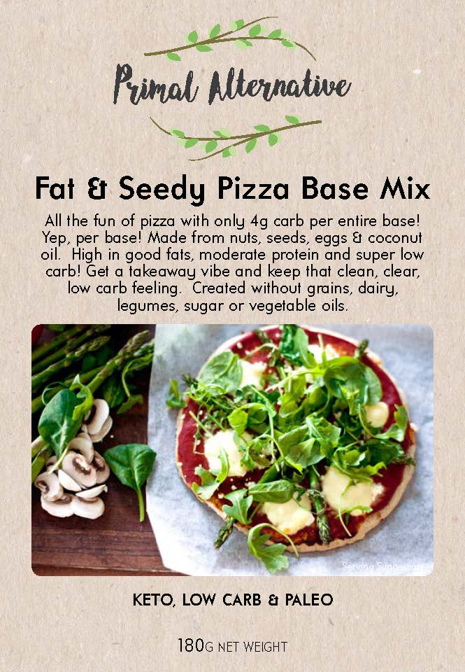 MIX_Fat and Seedy Pizza Bases_1