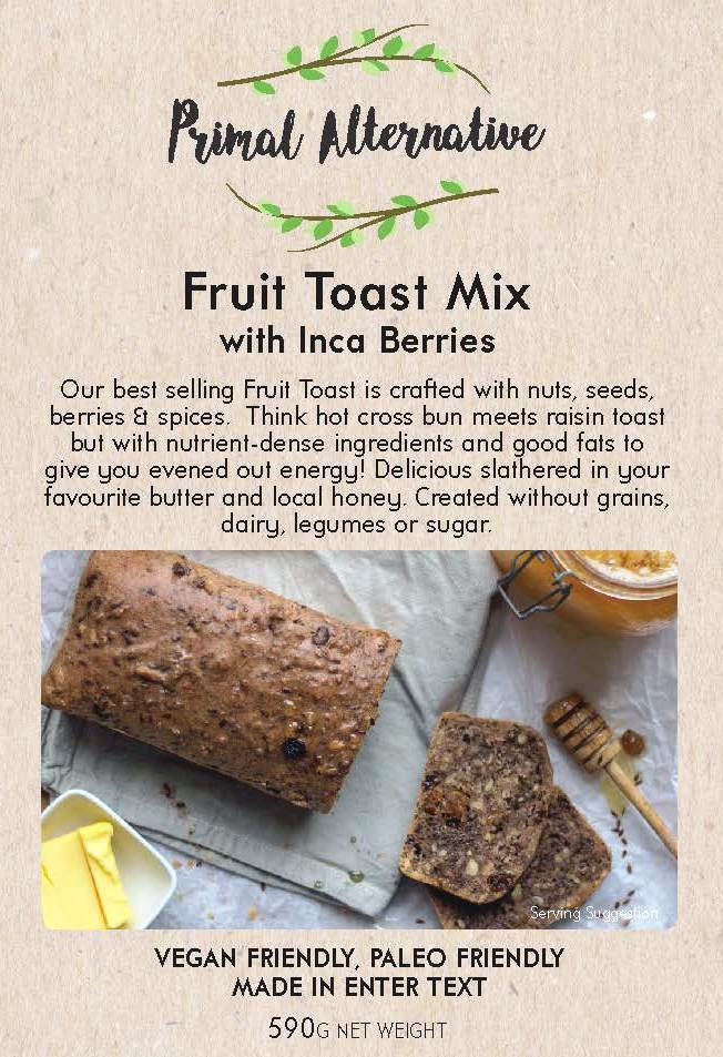 LABEL_MIX_Fruit Toast with Incas_BOTH_Page_1