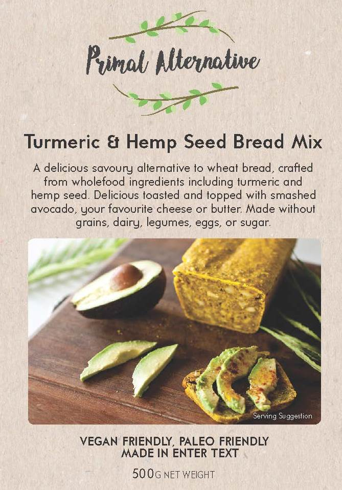 LABEL_MIX_Turmeric Bread_BOTH_Page_1