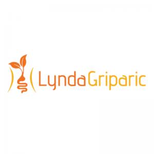 Lynda Griparic
