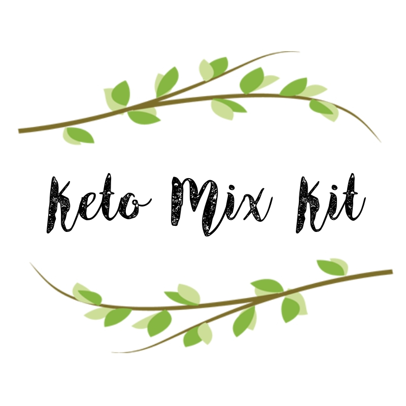 Keto Mix Kit