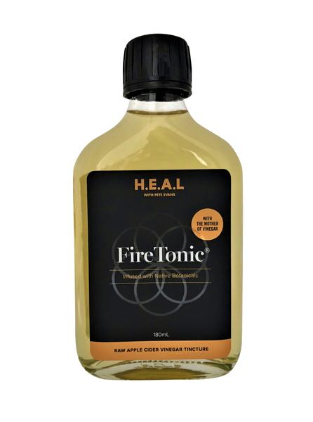 Heal_Fire_Tonic_Front_grande