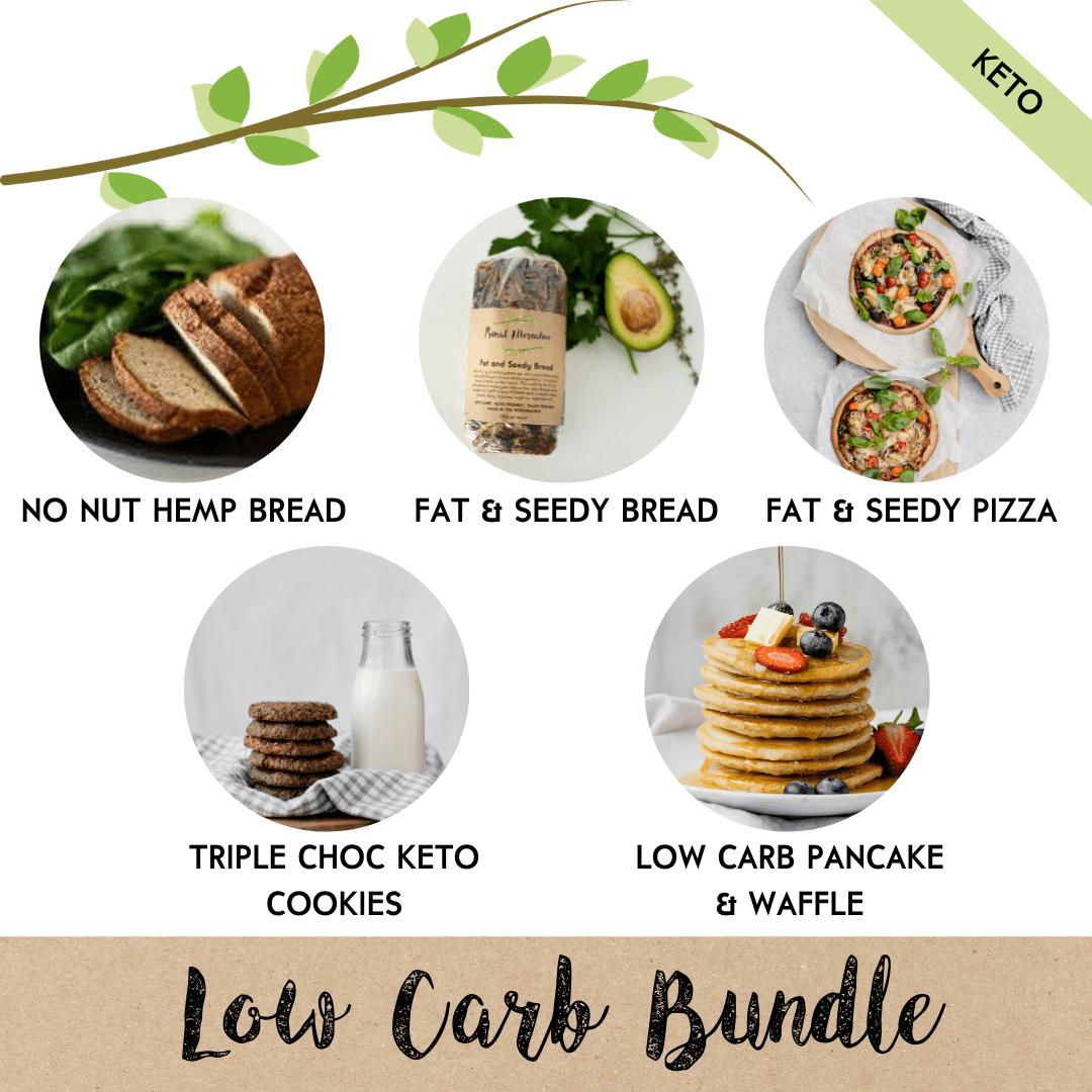 low-carb-bundle-keto