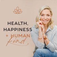 Health,+Happiness+and+Human+Kind+Podcast