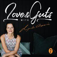 LG_podcast_cover_art