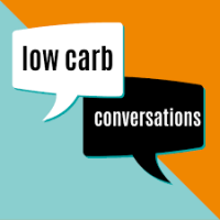 LowCarbConvo