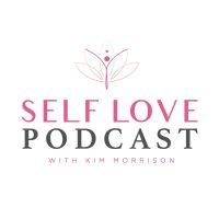 Self-Love-Podcast-With-Kim-Morrison-1400x1400-1