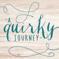 quirky-journey