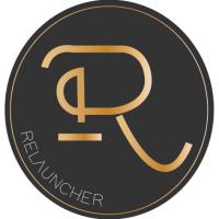 relauncher-icon