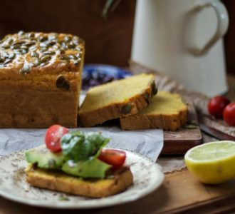 Grain Free Breads Australia Buy ONline