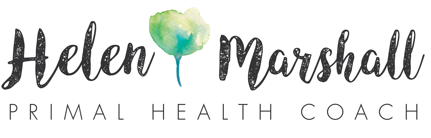 Helen Marshall Health Coach Perth Australia