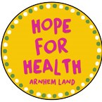 Hope for Health