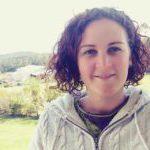 Natalie - Primalista Australia