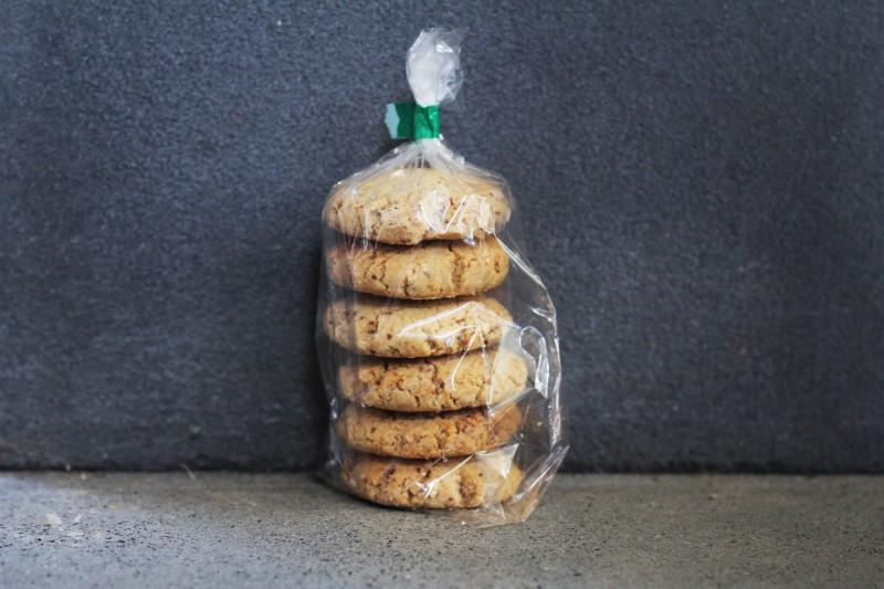 Primal Alternative Cookies 9927