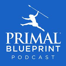 Primal Blueprint Podcast
