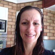 Shelley-Primalista-Australia