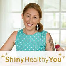 Shiny Healthy You