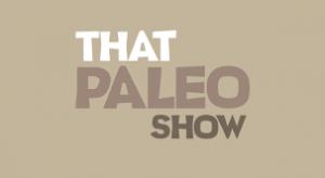That Paleo Show